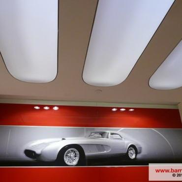 Ferrari-(3)