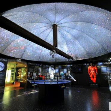 Musee-Montebelluna-(1)