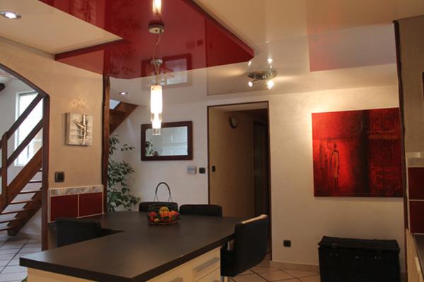 france plafondecor. Black Bedroom Furniture Sets. Home Design Ideas