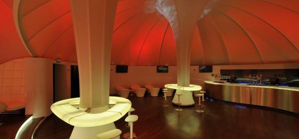 O2-Lounge-19-600x280